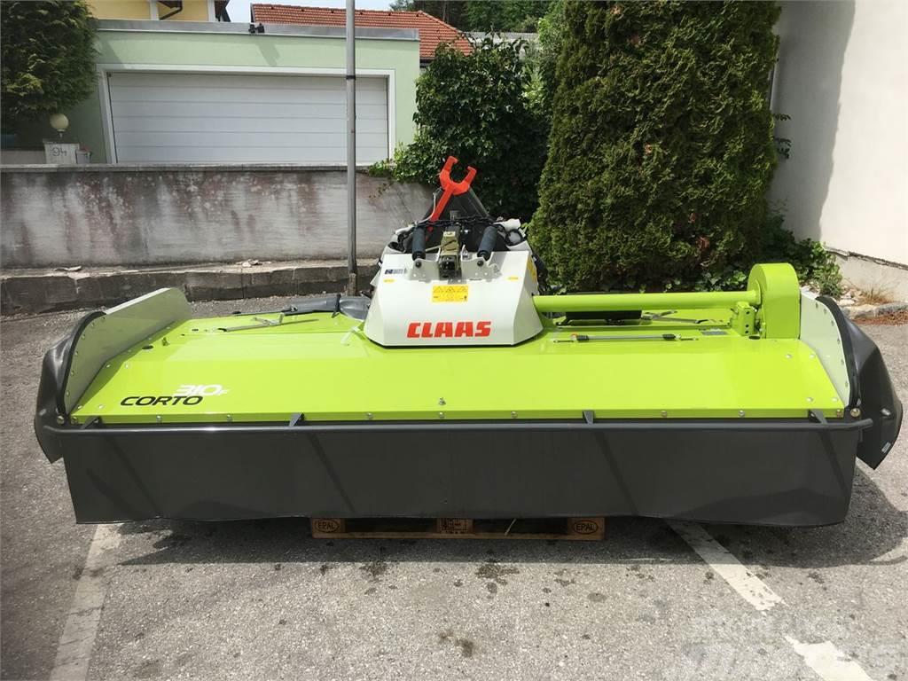 CLAAS Corto 310F