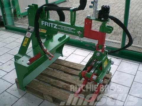 Fritz ST 1200