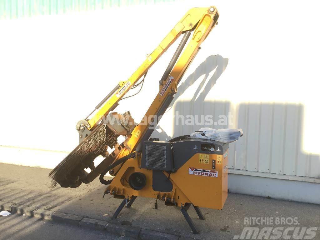 Hydrac BM 6112