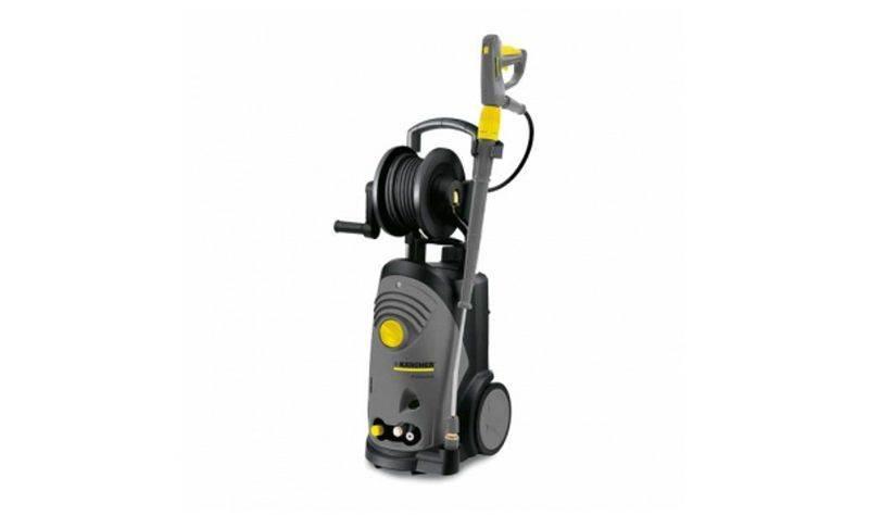 Kärcher HD 7/18 CX Plus