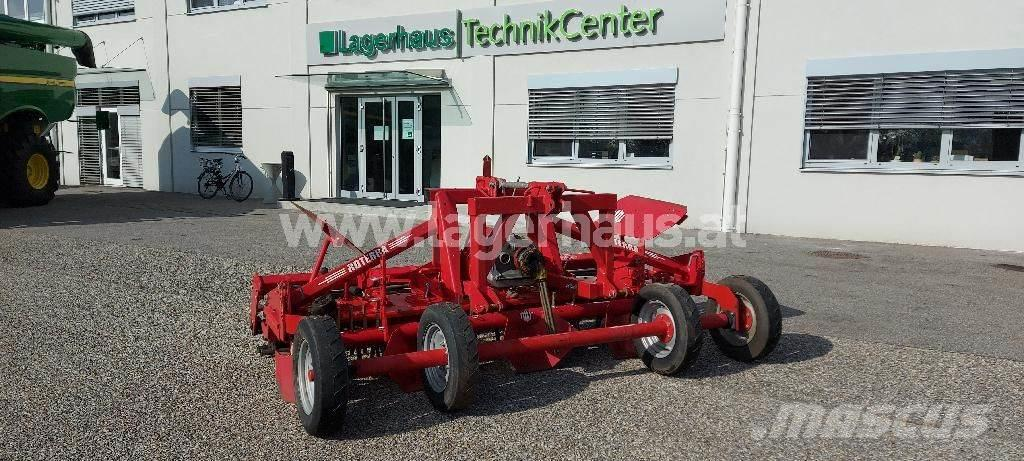 Lely ROTERRA 3M