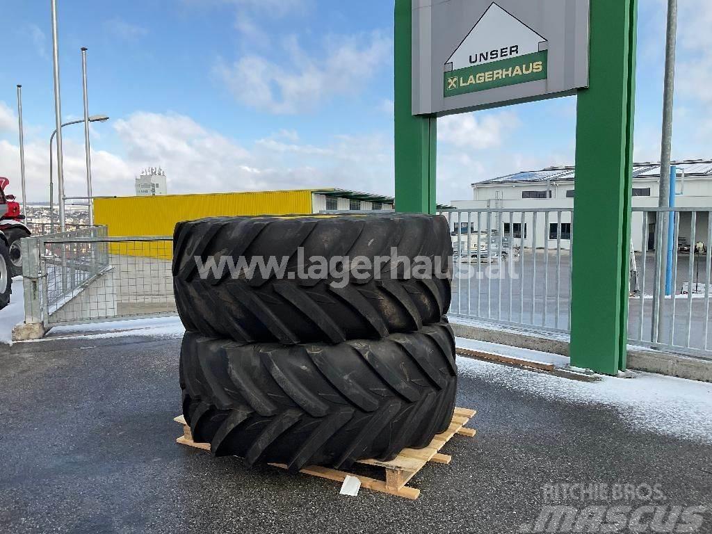 Michelin 710/60R42