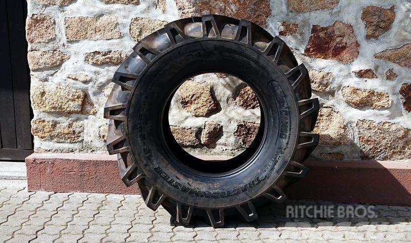 [Other] Camso Traktionmaster 18-22.5