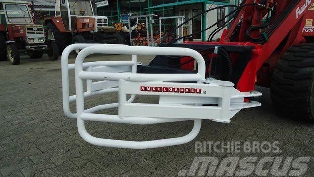 [Other] Dominator Ballengreifer MAXI - Stärkste Ausführung