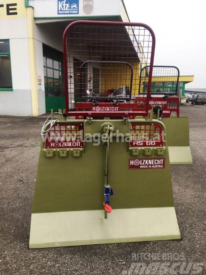 [Other] HOLZKNECHT HS66, 1,75M SCHILD