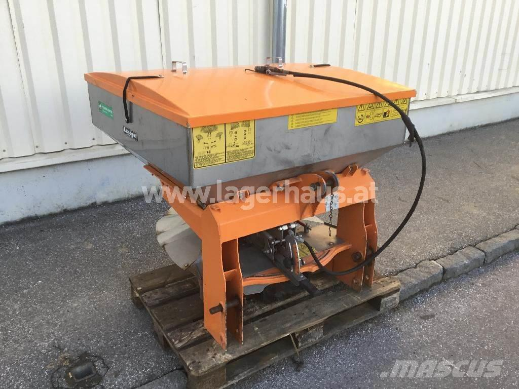 [Other] Landgut 544 H INOX-FSTB