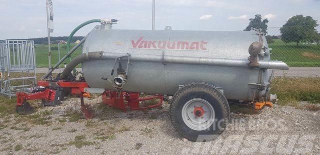 [Other] Vakuumat 4000 Liter