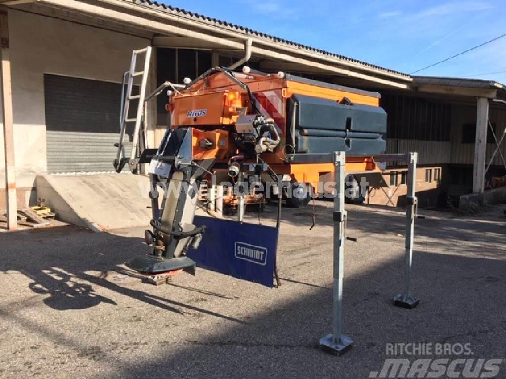 Schmidt MITOS FST20K-18 CXN450