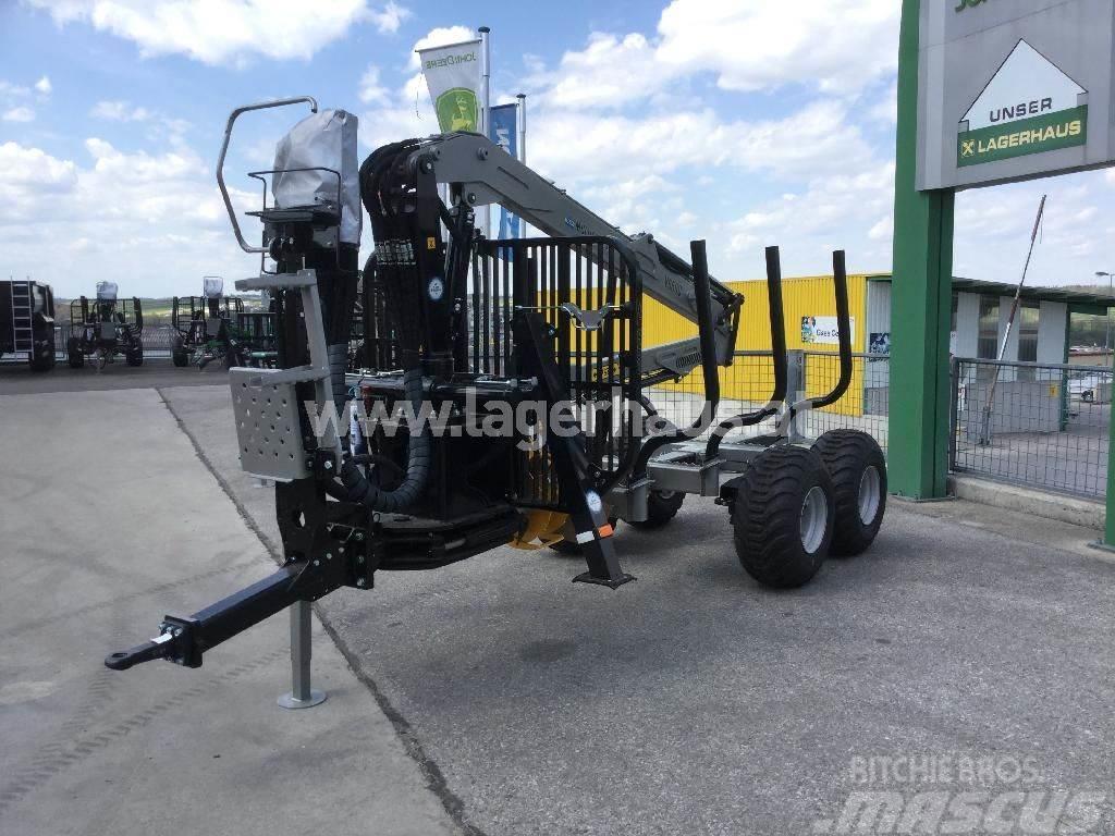 Trejon MULTIFOREST MF950/V6500