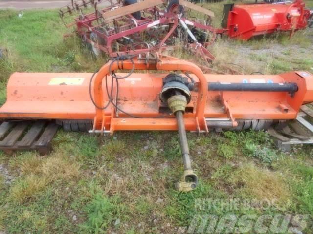 Agrimaster KP3000Y-SLAGOR