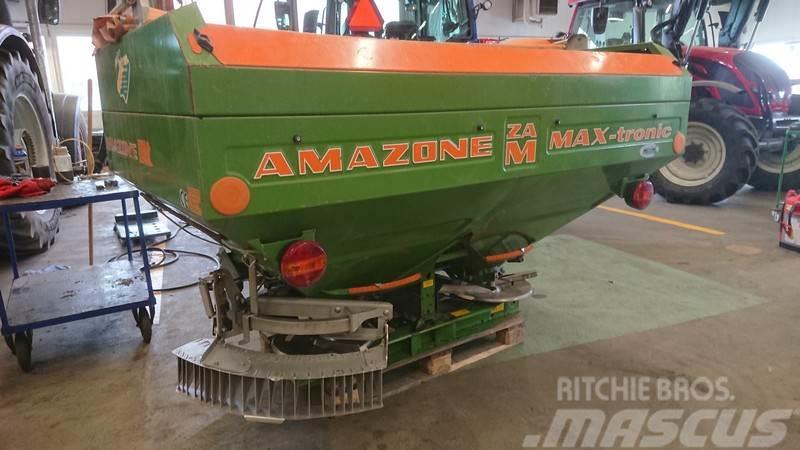 Amazone Z-AM 1500