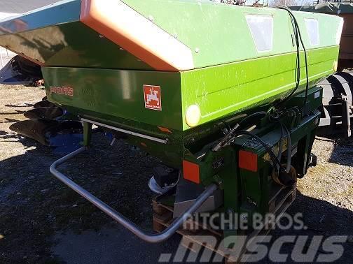 Amazone ZA-M PROFI 2500