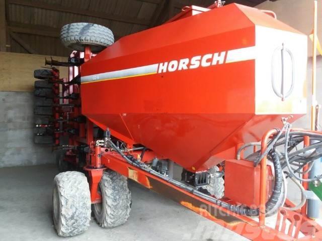Horsch C06