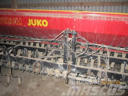 Juko 400