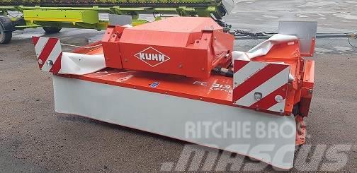 Kuhn FL 313 D