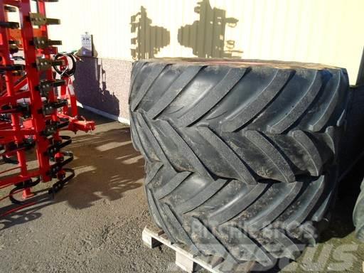 Michelin VF 600/60R30