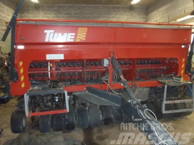 Tume NOVA COMBI 4000
