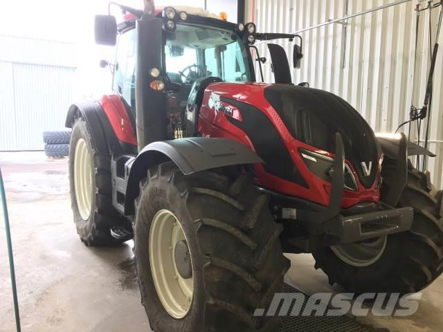Valtra T T194 DIRECT