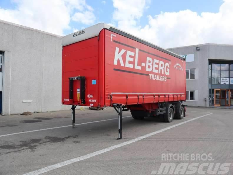 Kel-Berg 20 pl.