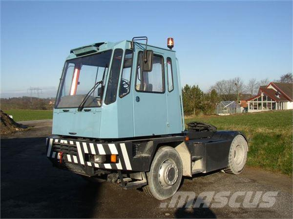 Mafi MT30R167