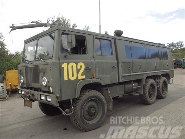 Scania SBAT 111S F2