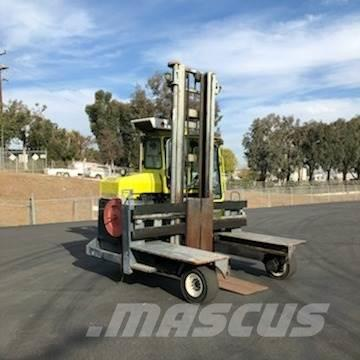 Combilift CL80110DA50