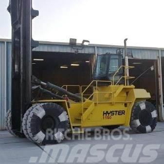 Hyster H1150HD