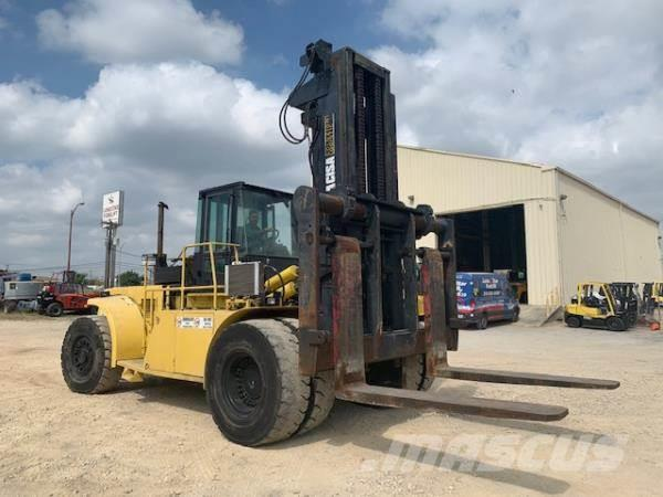 Hyster H620F