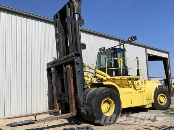 Hyster H880C