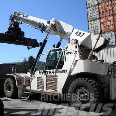 Hyster HR45-25