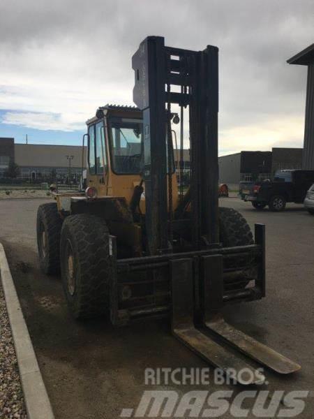 Load Lifter 4412-14C