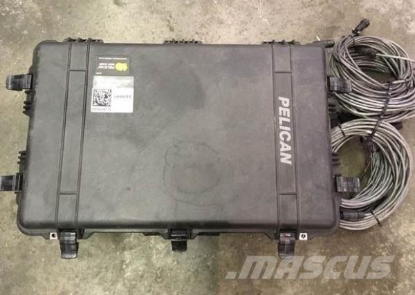 [Other] ADEO TAC 3000