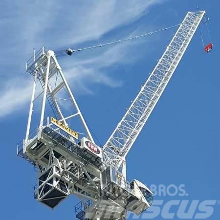 Terex CTL 430-24-HD23
