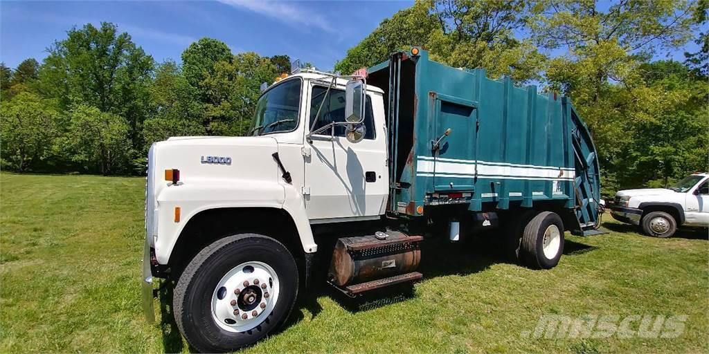 Ford LN8000