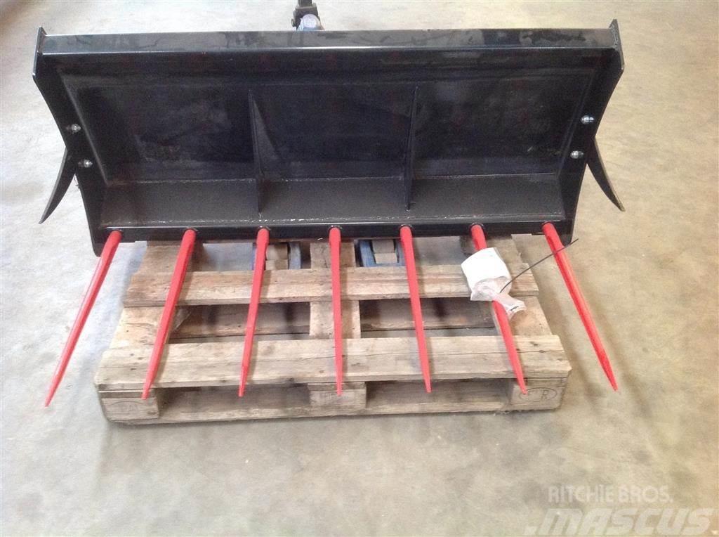 Plank 150 Cm.Metal Technik Godningsgreb 150 Cm Kaina 603 Registracijos Metai