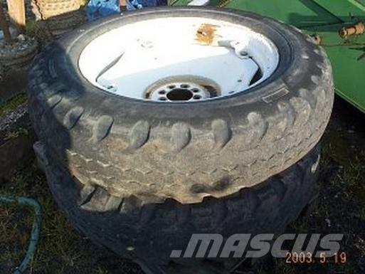 [Other] 11x28 Universal dæk