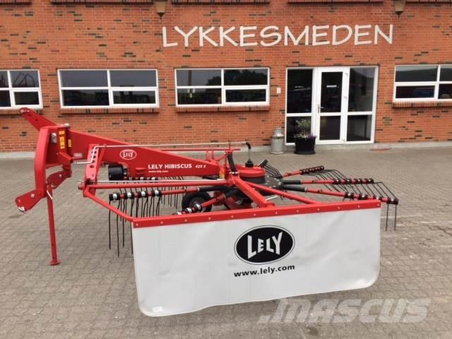 Lely Hibiscus 425 S
