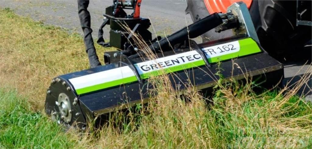 Greentec FR162