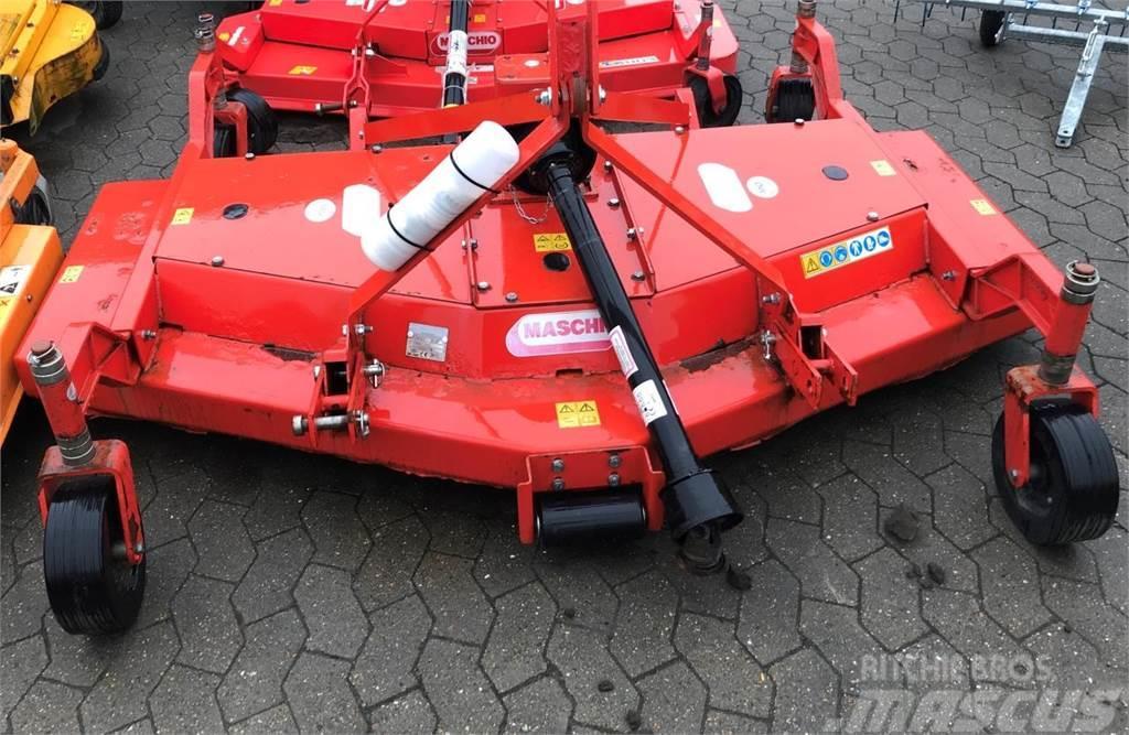 Maschio SM210