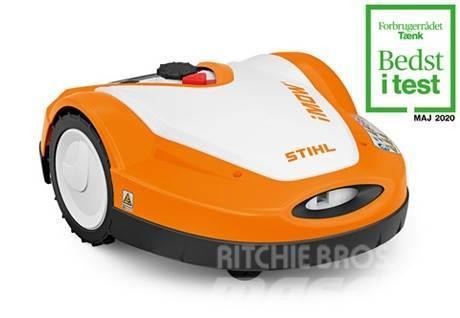 Stihl RMI632C