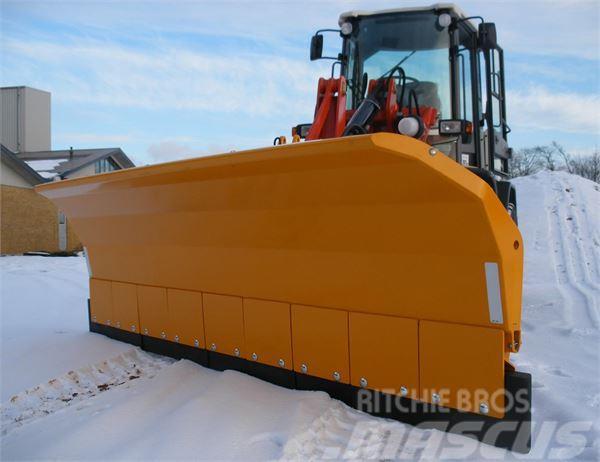 Snowline NGS2810
