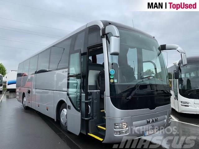 MAN Lions Coach R07