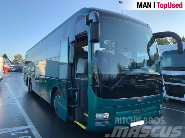 MAN Lions Coach R09