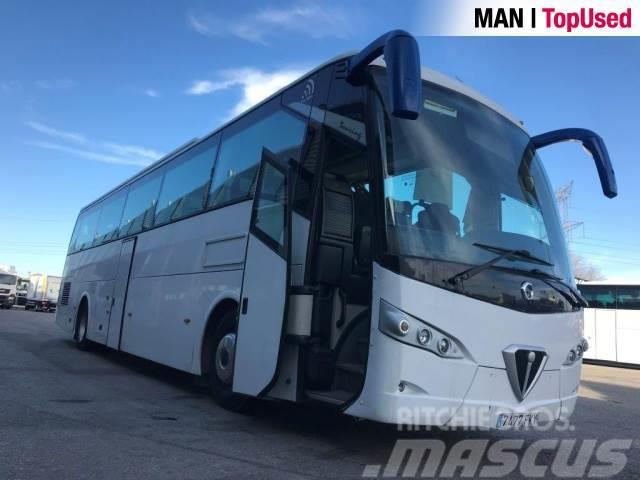 Irisbus Noge Touring
