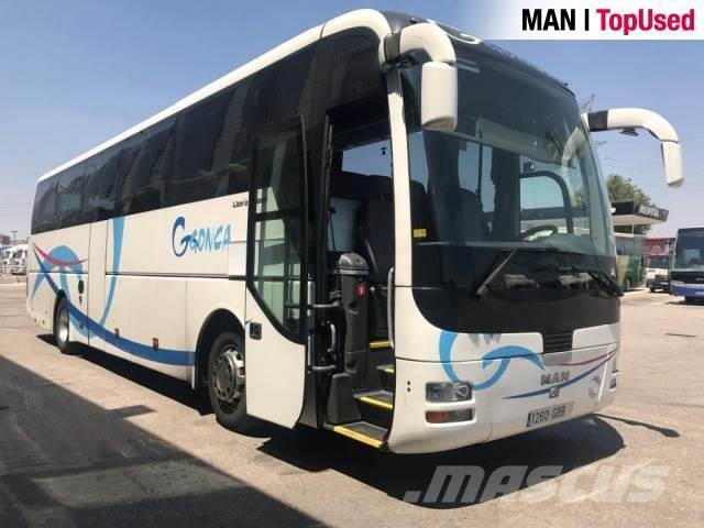 man lions coach r07 andere busse gebraucht kaufen und verkaufen bei 4cec7878. Black Bedroom Furniture Sets. Home Design Ideas