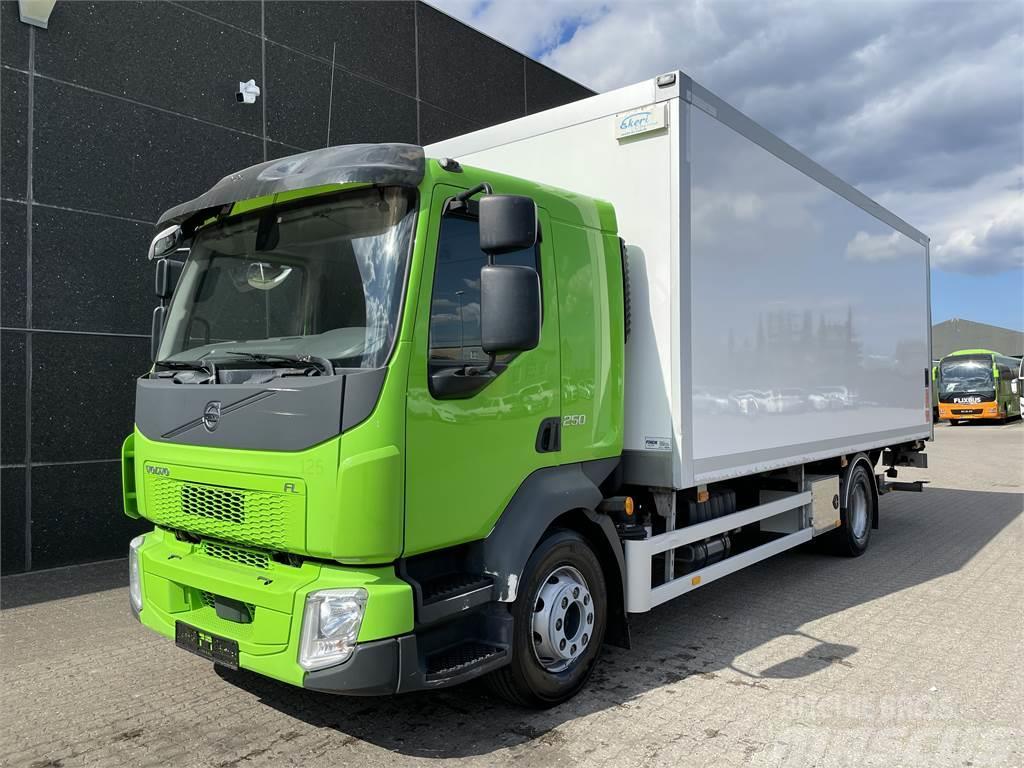 Volvo FL250