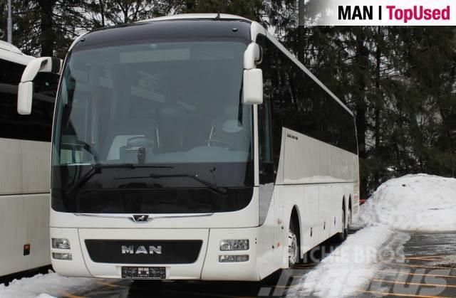 MAN Lions Coach L R08 - RHC 484 L (480)