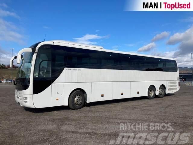 MAN RHC 484 L (480)