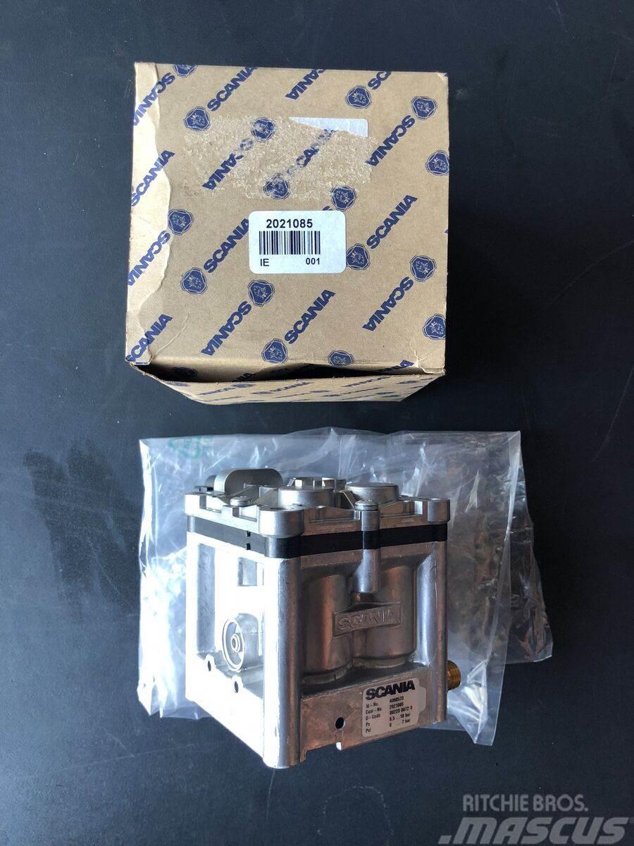 [Other] spare part - engine parts - other engine spare par