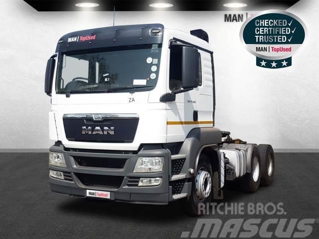 MAN 27-440 BBS-L